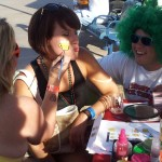 photo.JPGTempe Arizona face painting 12